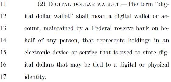 digital_dollars_bill_2